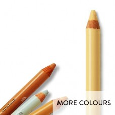 Cinecitta Concealer Pencil