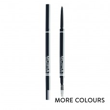 Moira Fine Brow Pencil
