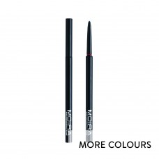 Moira Undeniable Gel Liner