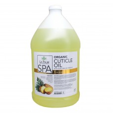 Cuticle Oil (Pineapple) 1Gal