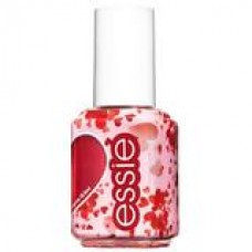 Essie #1600 Surprise & Delight