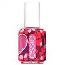 Essie #1602 Piece Love & Chocolate