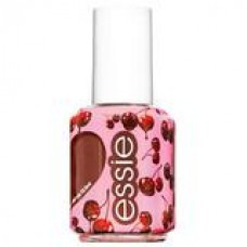Essie #1604 Love-Fate Relationship