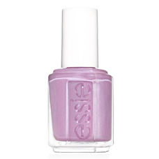 Essie #1606 Spring In Your Step Spring Collection 2020