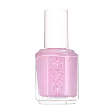 Essie #1607 Kissed By Mist Spring Collection 2020