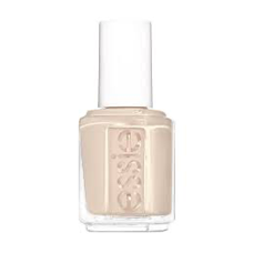 Essie #1610 Feeling Wellies Spring Collection 2020