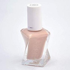 Essie Couture #61 Buttoned & Buffed