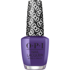 OPI HRL07 Hello Pretty
