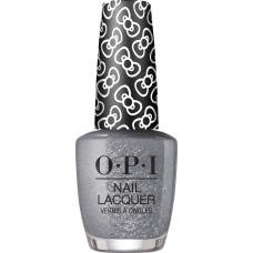 OPI HRL11 Isn't She Iconic