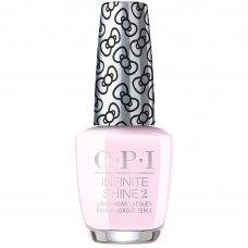 OPI Infinite Shine ISHRL31 Lets Be Friends
