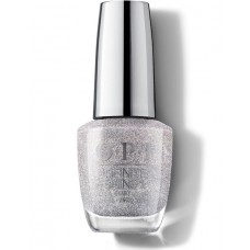 OPI Infinite Shine K17 Tinker Thinker Winker