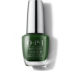 OPI Infinite Shine K21 Envy the Adventure