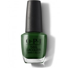 OPI K06 Envy the Adventure