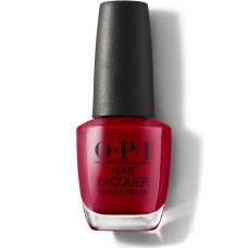 OPI K10 Candied Kingdom