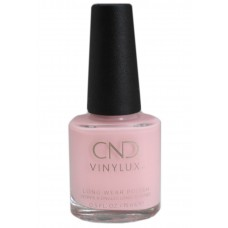 CND Vinylux #273 Candied