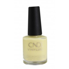 CND Vinylux #275 Jellied