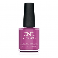 CND Vinylux #312 Psychedelic
