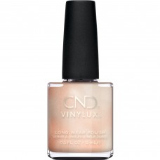 CND Vinylux #329 Lovely Quartz