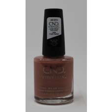CND Vinylux #346 Flowerbed Folly (English Garden Collection)