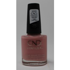 CND Vinylux #347 Soft Peony (English Garden Collection)