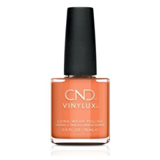 CND Vinylux #352 Catch of the Day Nautical