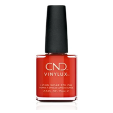 CND Vinylux #353 Hot or Knot Nautical