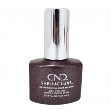 CND Shellac Luxe Grace