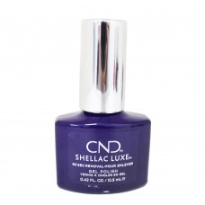 CND Shellac Luxe Temptation