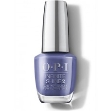 OPI Infinite Shine H008 Oh You Sing, Dance, Act, ... (Hollywood collection 2021)