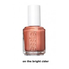 Essie #1572 On the Bright Cider