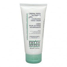 Phyto Sintesi Hand Cream 100ml