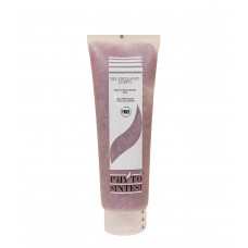 Exfoliating Body Gel 250ml/16.9oz