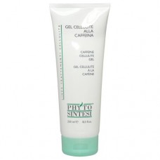 Caffeine Cellulite Gel 250ml/8.5 oz