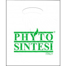 Phyto Sintesi Plastic Bag (20/Pack)