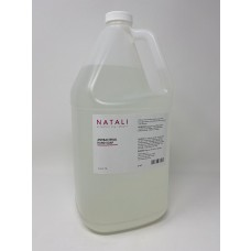 Antibacterial Hand Soap (Clear) 1Gal