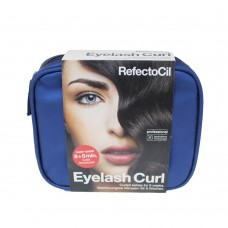 Refectocil Eyelash Perming Kit (36 Applications)