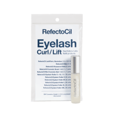 Refectocil Eyelash Perm Glue 4ml