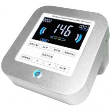 Intelligent Digital Permanent Makeup Machine