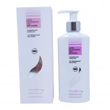 Cleansing Milk for Sensitive skin 200ml/8.45oz (with pump)