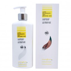 Cleansing Milk for Normal - Dry skin 200ml /8.45oz