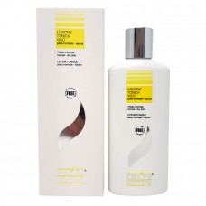 Cleansing Tonic for Normal-Dry skin 200ml/8.45oz
