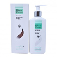 Cleansing Milk for Oily-Impure skin 200ml/8.45oz (with pump)
