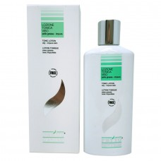 Cleansing Tonic for Oily-Impure skin 200ml/8.45oz