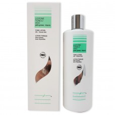 Cleansing Tonic for Oily-Impure skin 500ml/17oz