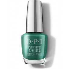 OPI Infinite Shine H007 Rated Pea-G (Hollywood collection 2021)