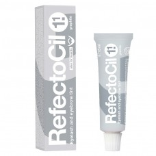 Refectocil Cream Hair Dye (Grey)