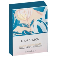 Four Season Winter 2 Phase Serum 15ml