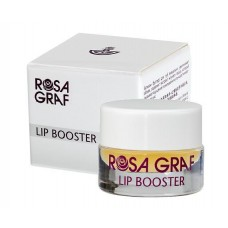 Lip Booster 5ml