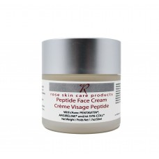 Peptide Face Cream 50ml/1.7oz