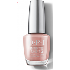 OPI Infinite Shine H002 I'm an Extra (Hollywood collection 2021)